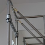 Pilates Trapese Springs