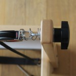 Pilates Reformer Pulley